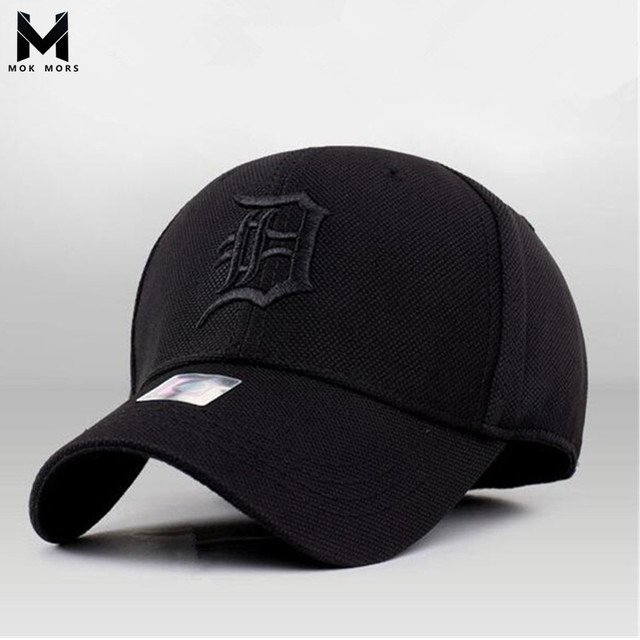 1c432d284a9 New Summer Mens Baseball Fashion Cap Snapback Dad Hat Fashion Polo Trucker Brand  Hat Hip hop God Pray Ovo Women Men Cap