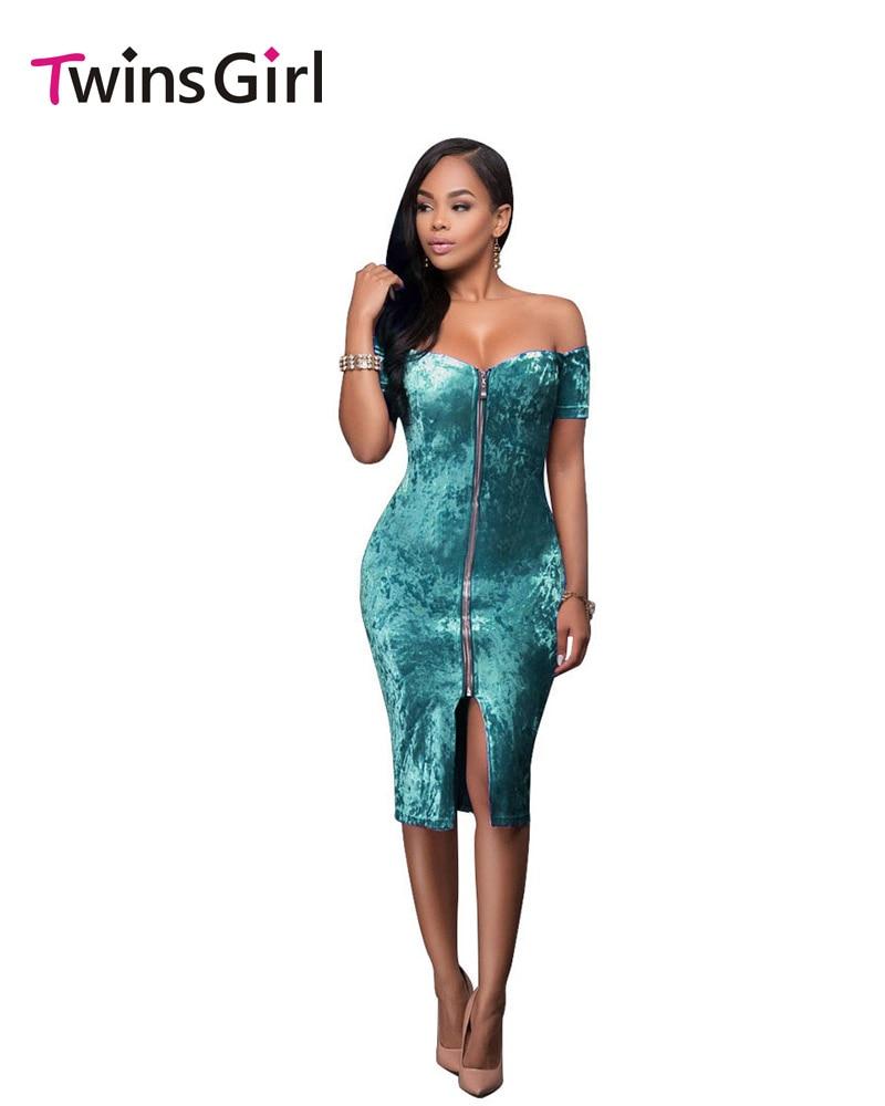 Charming Wholesale Party Dresses Gallery - Wedding Ideas - memiocall.com