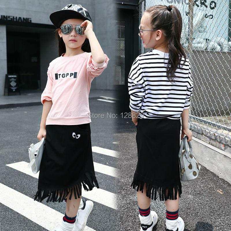 Kids Skirts (5)