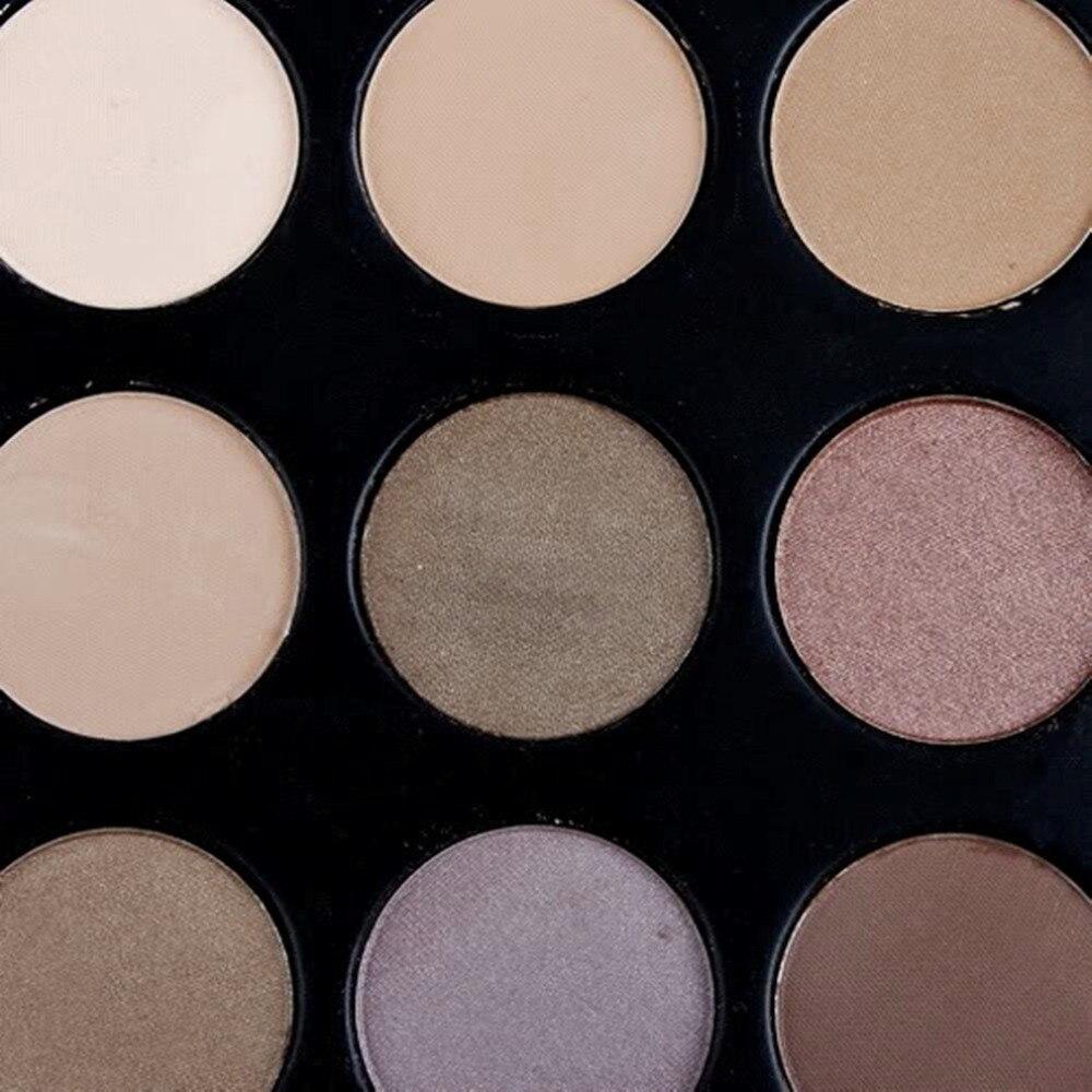 Aliexpress.com : Buy 1set Professional 28 Warm colors Neutral ...