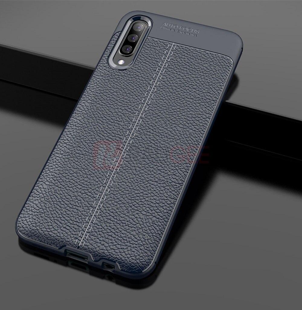 Samsung-Galaxy-A70_17