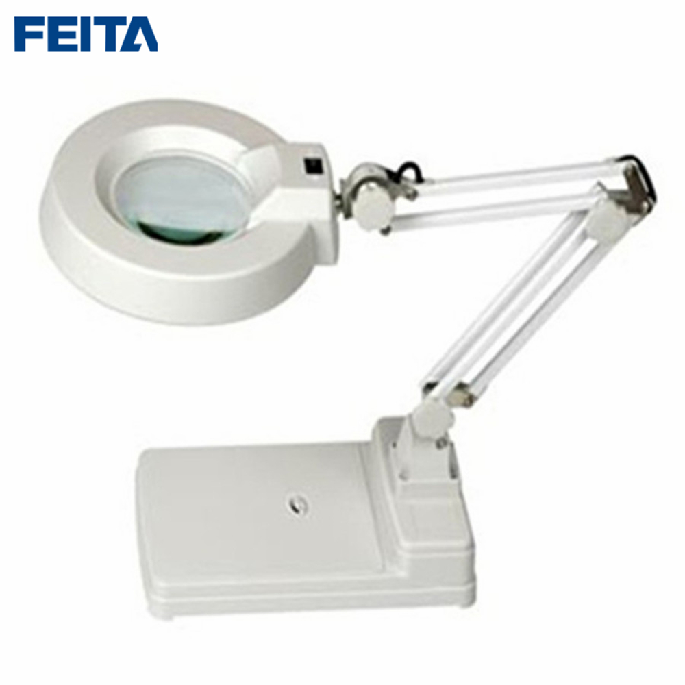 Feita 5x 0x Ft 86c Led Lamps With