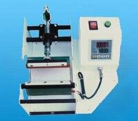 free shipping!Digital Cup Heat Press Transfer Printing Machine good quality