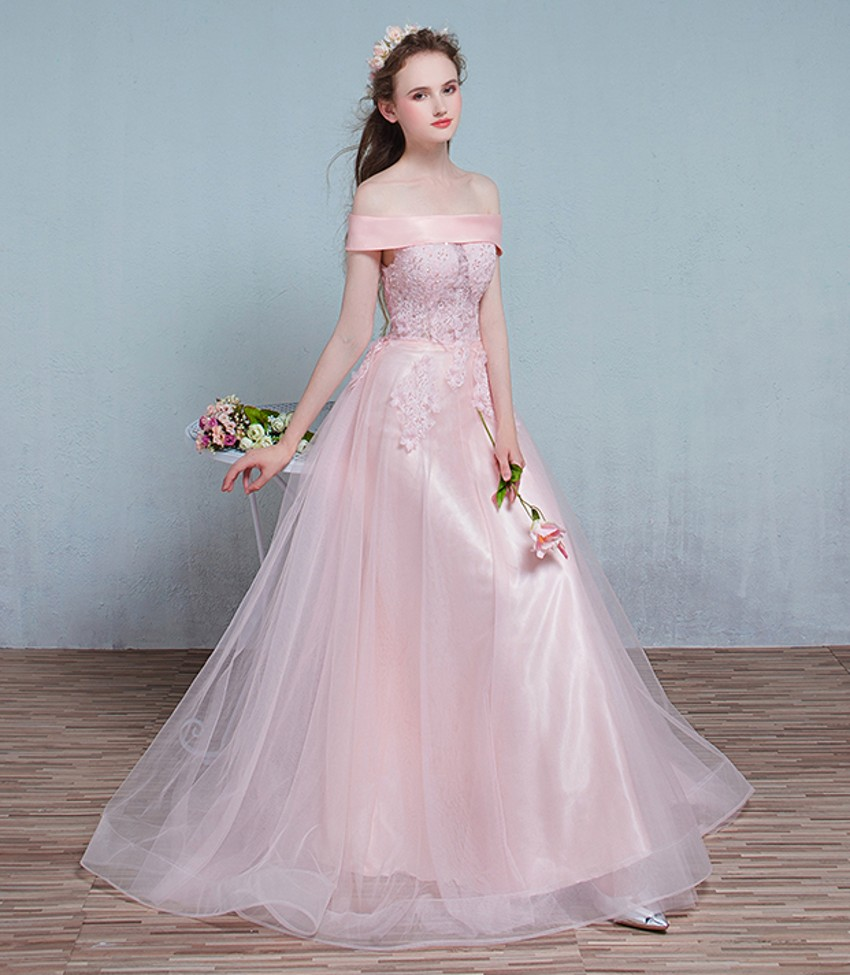 Compare prices on oriental gown  online shopping/buy low price ...