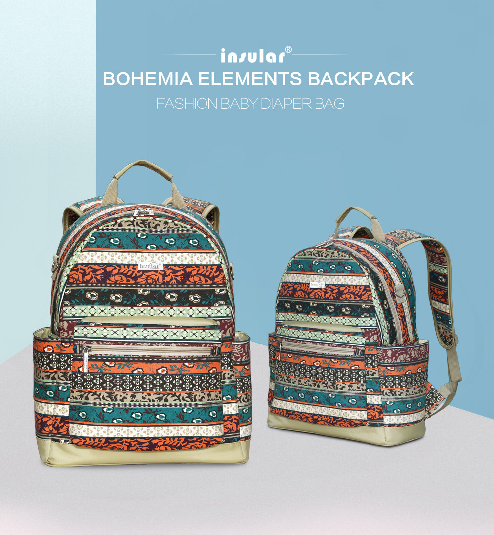 baby diaper backpack (1)