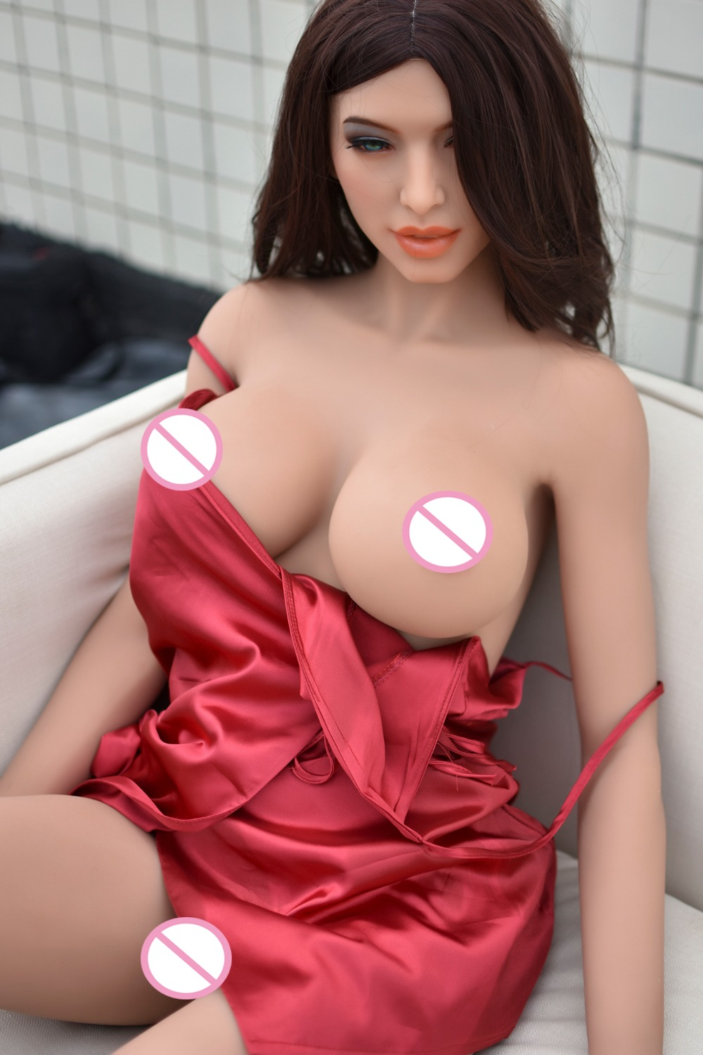 165cm real Silicone Sex Dolls For Men Top Quality Big Breast Lifelike Real Vagina Oral Anal Love Doll Adult Sexy doll книжка магнит с днём рождения с пожеланиями и афоризмами 45х60 мм 1139069