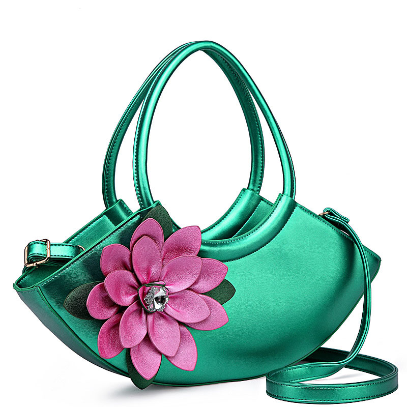 sale on handbags online, womens fashion purses,saudi arabia حقائب نسائيه 2019