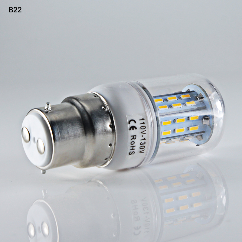 4W led bulbs dimmer 8