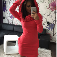 elegant dress plus size women long sleeve dresses sexy elegant clothes  gothic vintage 2019 fashion casual b5480e20c30f