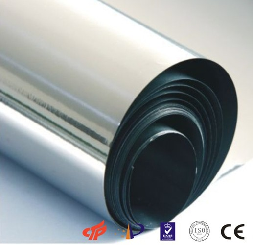 Stainless Steel Foil 0 1mm 0 01mm 0 02mm 0 03mm 0 04mm 0