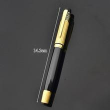 Luxury Metal Roller Pen