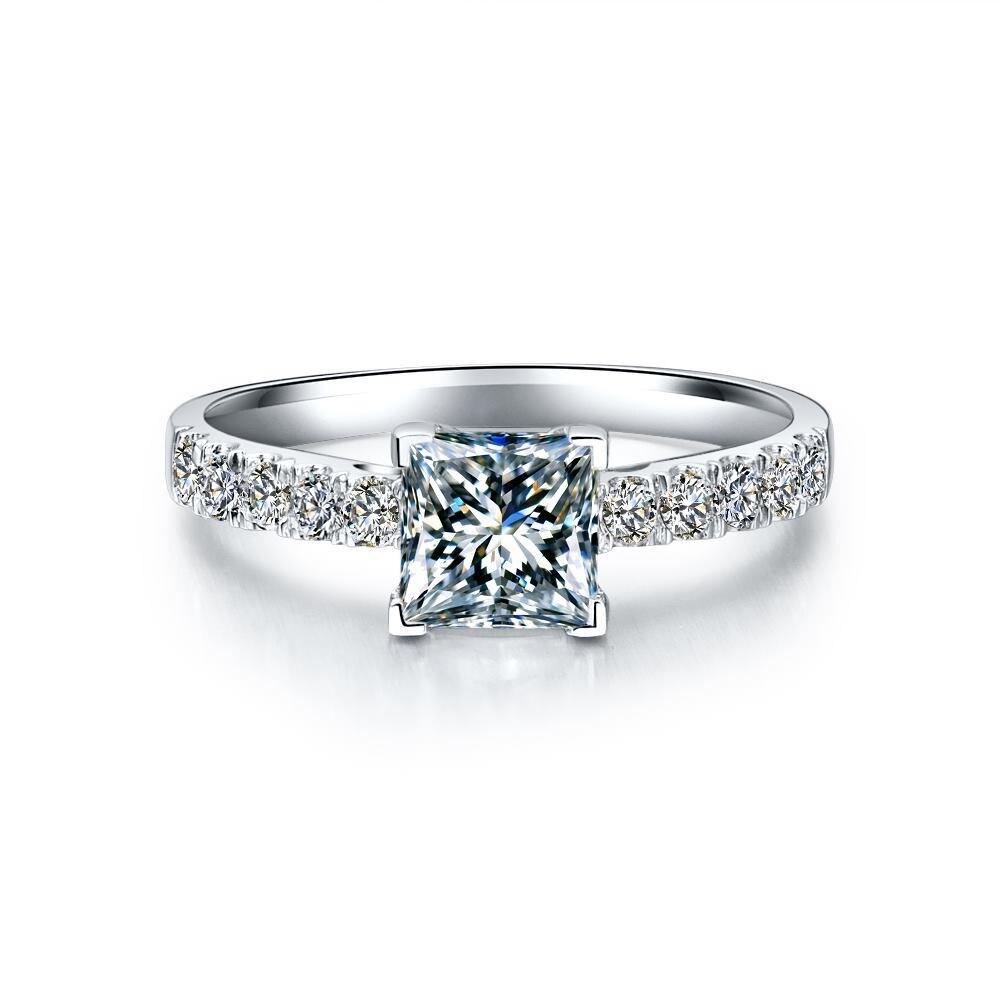 Sona Diamond Jewelry
