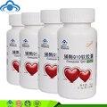 Suplementos de la coenzima q10 coq10 coenzima q10