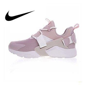 Compre Nike Air Max 90 Zapatillas Deportivas Clásicas Más Baratas 90 Zapatillas Deportivas Para Hombre Y Para Mujer Zapatillas De Deporte Para Correr