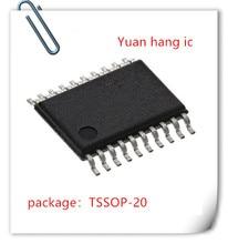 NEW 10PCS/LOT UCC28251PWR UCC28251 TSSOP-20 IC