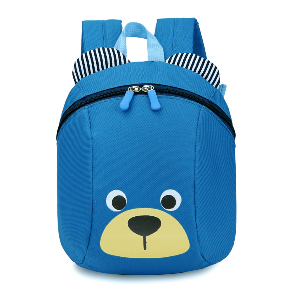 Plush-Backpacks-Anti-lost-Kids-Baby-Bag-Cute-Animal-Dog-Children-Backpacks-Kindergarten-Bag-Aged-1-3-2