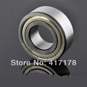 Santoni Seamless Underwear Machine SM8-TOP2 Bearings  K360001