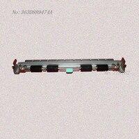 Fuji minilab rolo da impressora 363d889474a usado para desmontar peças de reposição acessórios parte 350/370/355/375 fronteira/rolo/1 pcs