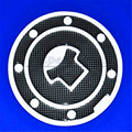 10pcs Motorcycle Tank Pad Decal Protector Stickers Decales For Hon CBR VFR CB NSR VTR CBF CBX 125 250 400 600 900 1000