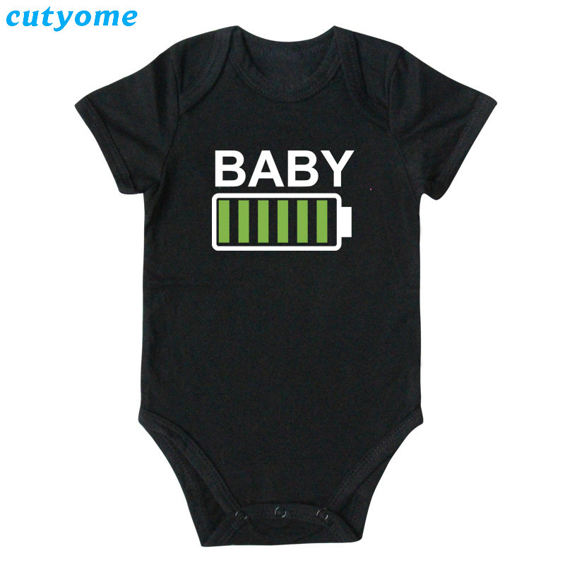Matching Father Son Mother Daughter T-shirts Family Outfits Mommy Baby Kids Father And Me Tshirts Black Top Tees Clothes For Mom (12)