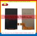 "Alta qualidade 4.0 ""para alcatel pop s3 5050x 5050y ot5050 5050 display lcd tela frete grátis + rastreamento numer"