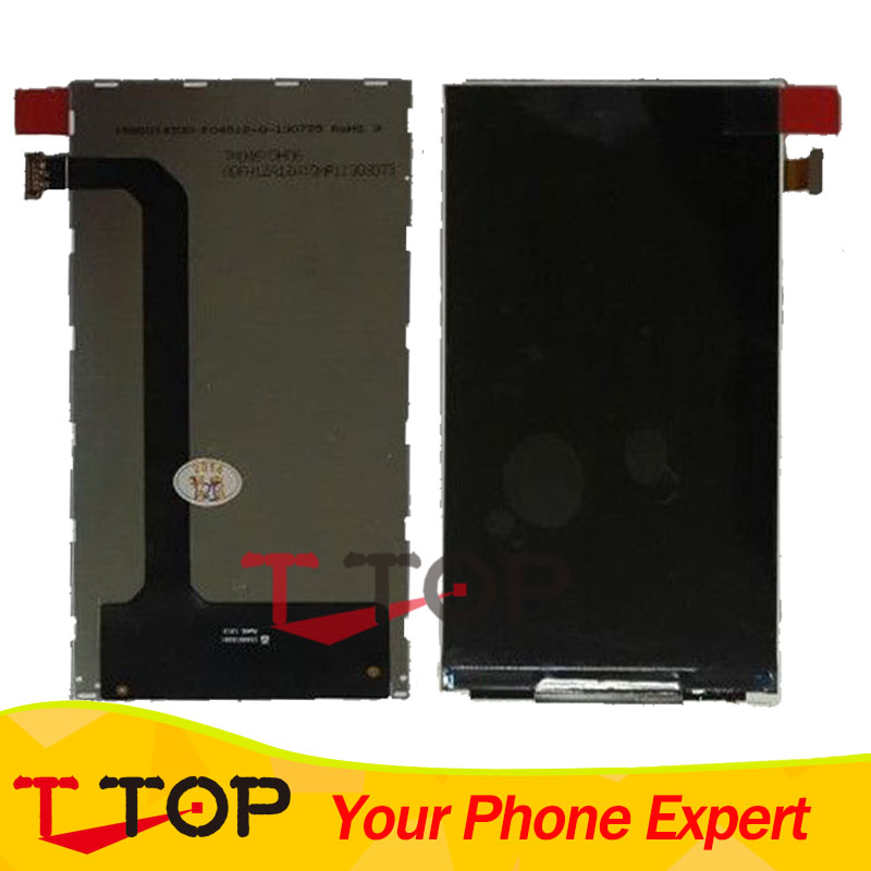 NEW Test LCD Replacement For Fly IQ4403 Energie 3 IQ 4403 LCD Display Screen Digitizer 1PC/Lot ...