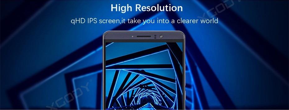 Mobile 5MP gratuite Core 13