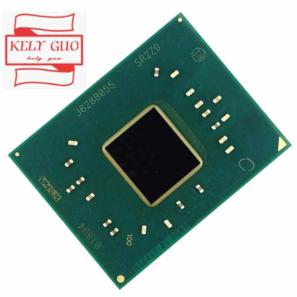 100% brand new và gốc J3455 SR2Z9 CPU BGA chipset