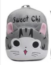 Cartoo Anime Chi Sweet Home Cos Chi Nette katze kinder umhängetasche casual rucksack