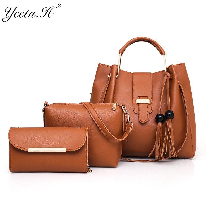 571b468b0 Comprar Bolsas de luxo Mulheres Sacos Designer de Saco Composto Pu Totes  Sacos Bolsos Mujer Bolsas Femininas de Marcas Famosas Crossbody M8865  Baratas ...