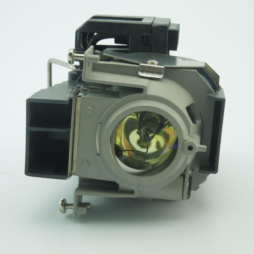 Original Projector Lamp NP09LP / 60002444 for NEC NP61 / NP61G / NP62 / NP62G / NP63 / NP63G / NP64 / NP64G / NP61S ETC nec um330w