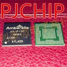 Freeshipping       A7L-B1-RH      A7LA55 BGA 100% new g92 771 b1 g92 771 b1 bga chipset
