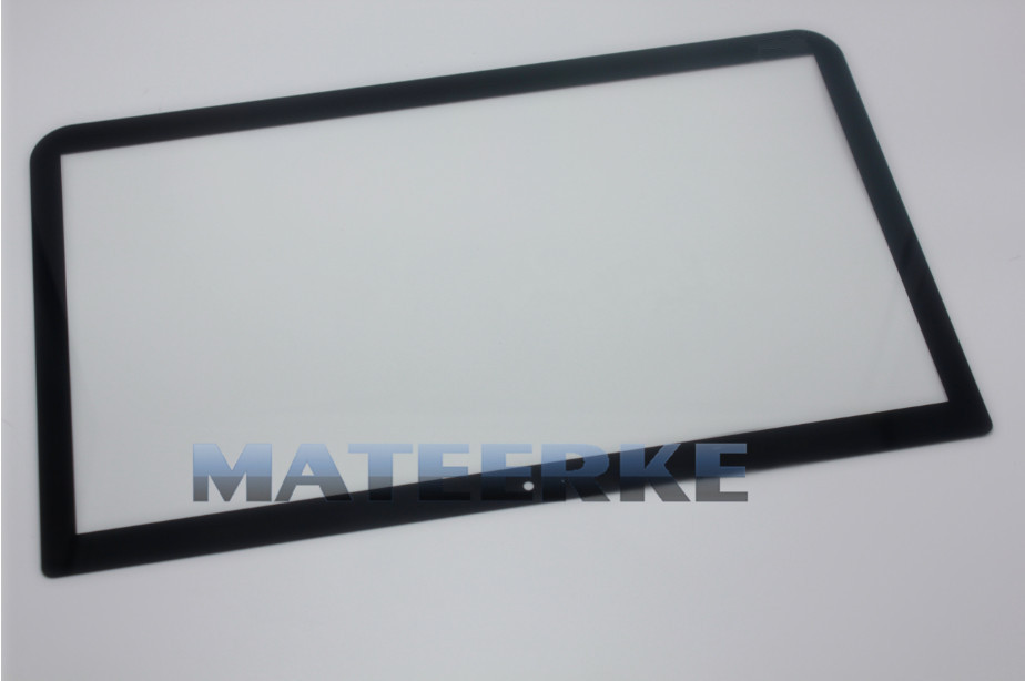 Original 15.6 Replacement Touch Screen Digitizer Glass for Toshiba Satellite P50T-A laptop 15 6 touch screen digitizer glass replacement for toshiba satellite p50t b series p50t b 10t p50t b 11d p50t b y3111