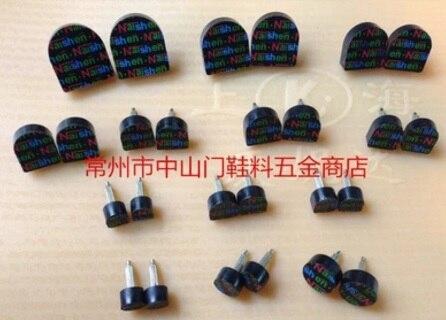Scarpe di paia Tacco Alta Tassello Spillo Tacco 10 Riparazione A qR1w7xntwU
