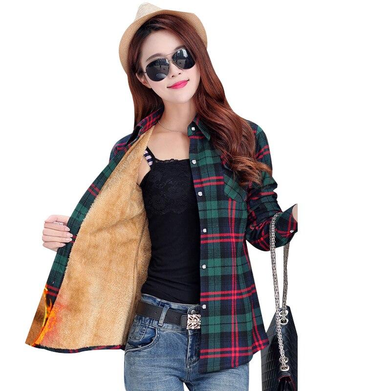 Куртка женская, теплая, повседневная, из флиса, 24 цвета, 2019