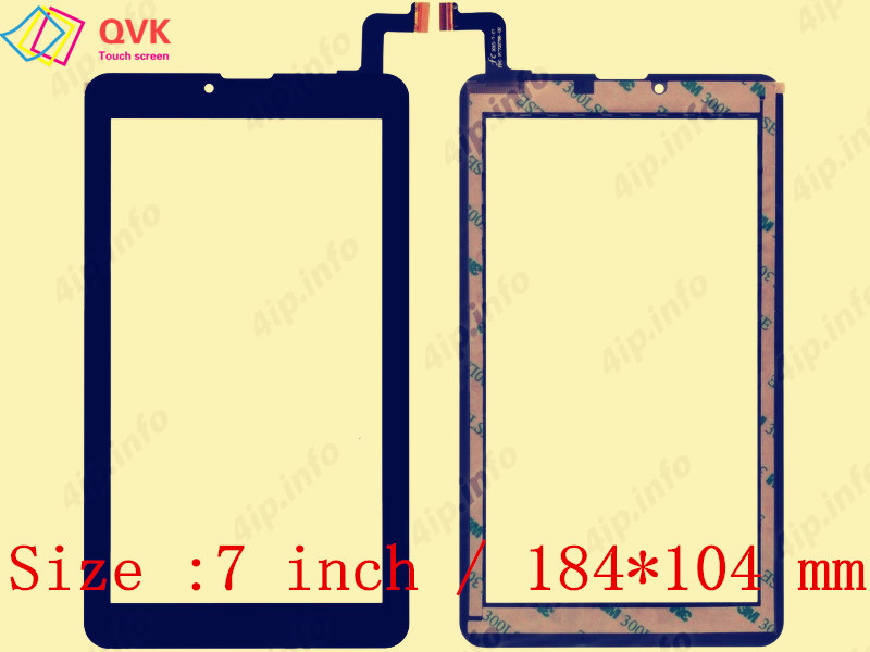 7 Inch For Prestigio Grace 3257 PMT3257 4g Grace 3257D LTE Tablet Touch Screen Touch Panel Digitizer Glass Sensor Replacement7 Inch For Prestigio Grace 3257 PMT3257 4g Grace 3257D LTE Tablet Touch Screen Touch Panel Digitizer Glass Sensor Replacement
