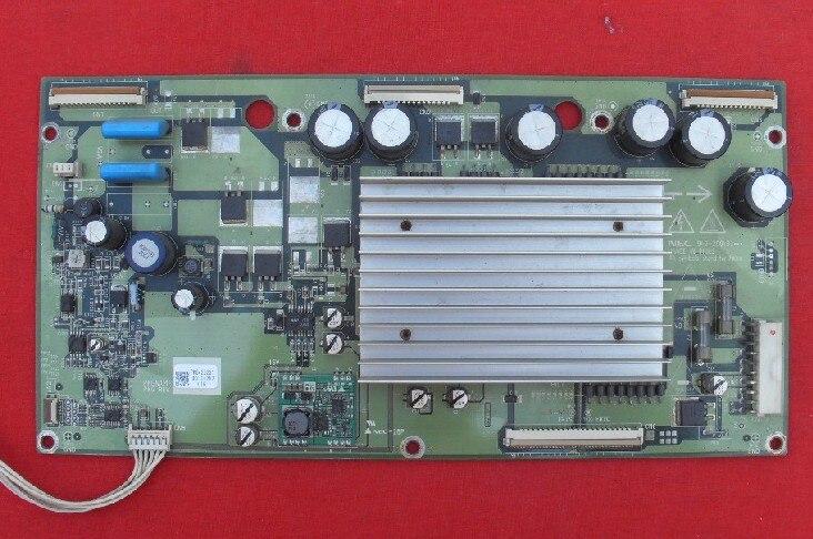 все цены на  942-200433 PKG42B2G1 35WP26M For Toshiba Z-SUS Board  онлайн