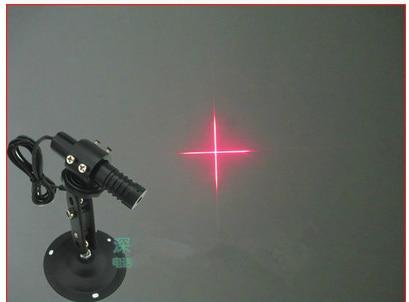 Pièces de rechange | Pointeur Laser, ordinateur, machine à broder, pièces de rechange
