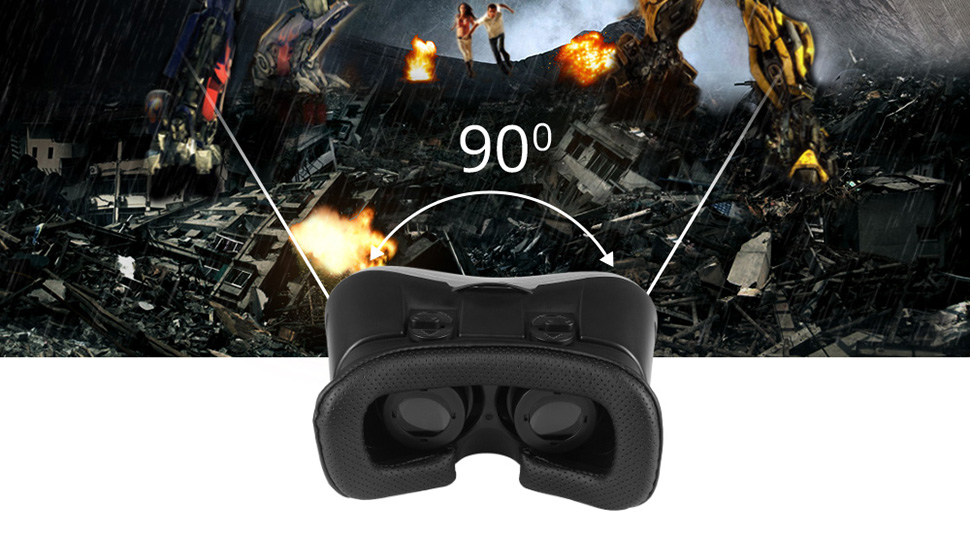 VR-BOX-VR05-2