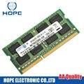 Para Sumsung DDR3 PC3-10600 S-09-11-F3 M471B5273DH0-CH9 1319 4 GB 2Rx8 Memoria Chip Bar Para Macbook Pro A1278 A1286 A1297