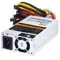 Стандартный 1u сервер питания itx маленький компьютер машины промышленные Номинальная мощность 200 Вт