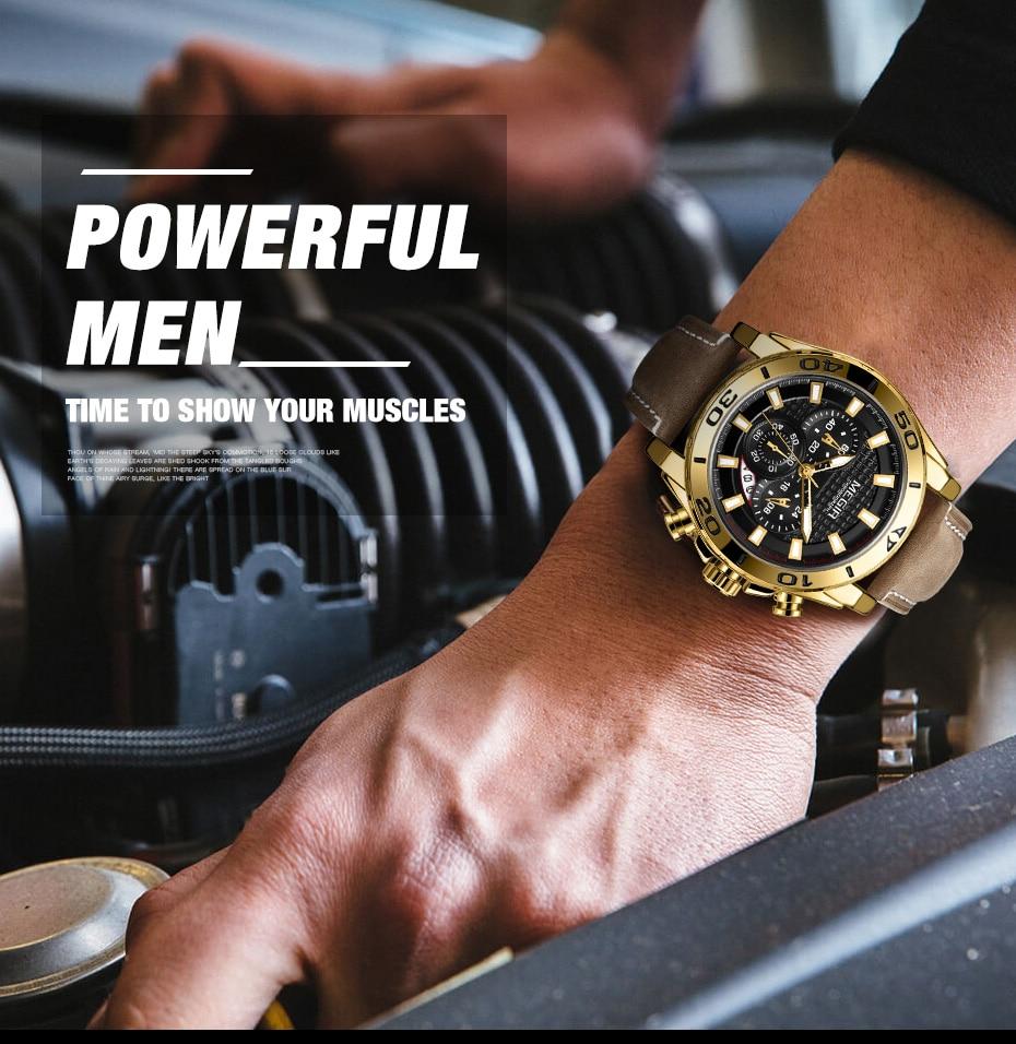 megir watch men (2)