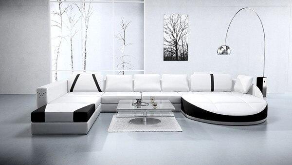 italiaanse ontworpen meubels koop goedkope italiaanse ontworpen