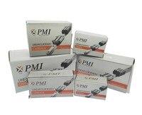 Original PMI guideway Linear bloco msb20s n|Guias lineares| |  -