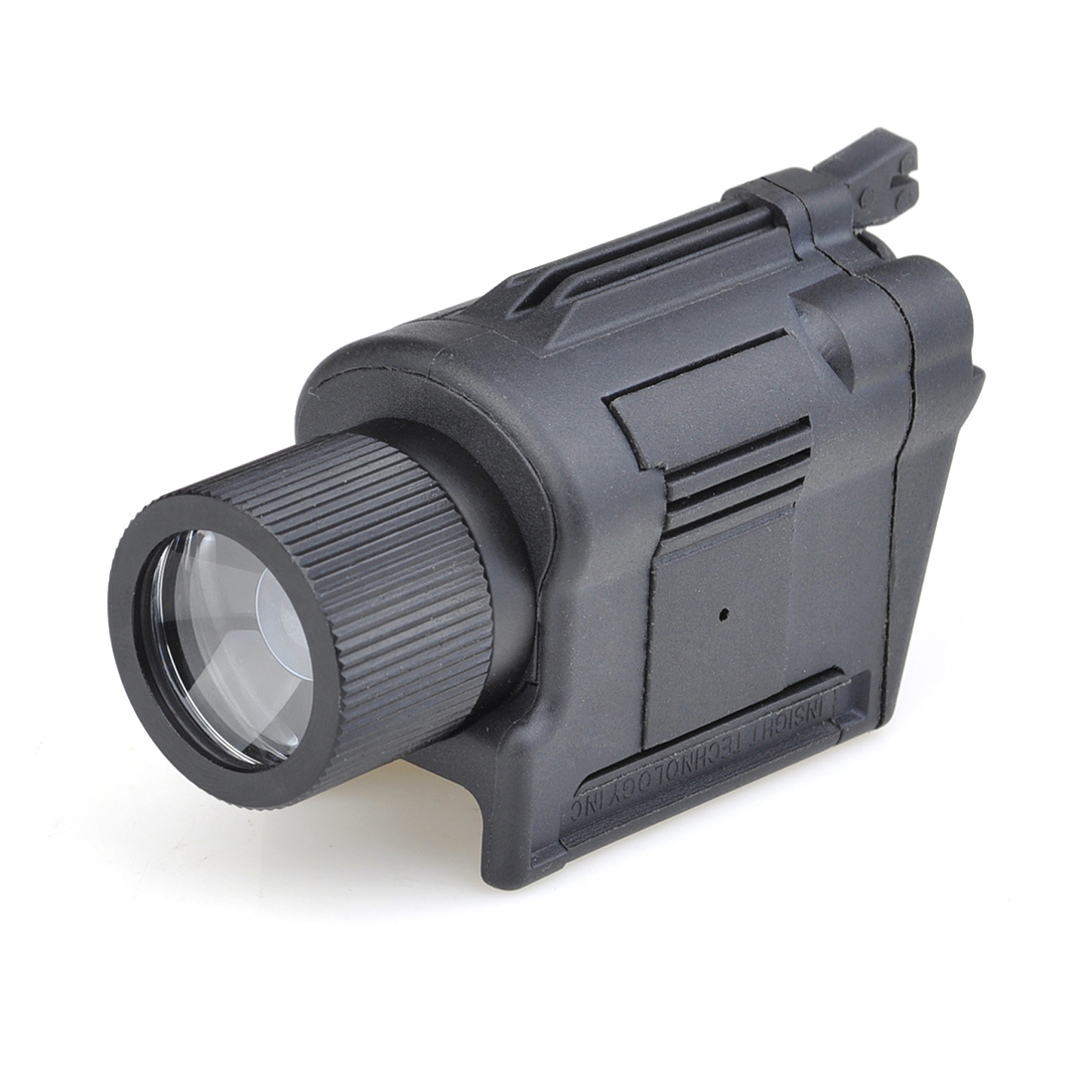 Surwish Element USP MkII Tactical Light Floodlight for Nerf Black