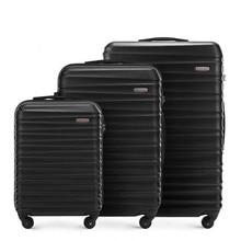 Travel tale 20 дюймов 24 дюйма 28 дюймов АБС жесткий чехол для переноски на koffer чемодан дешевые тележка набор путешествия чемодан на колесиках