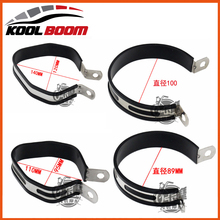 300cc 600cc bs300 bs600 jog rsz motorcycle muffler lock pipe caliper exhuast belt motorbike akrapovic CBR accessories