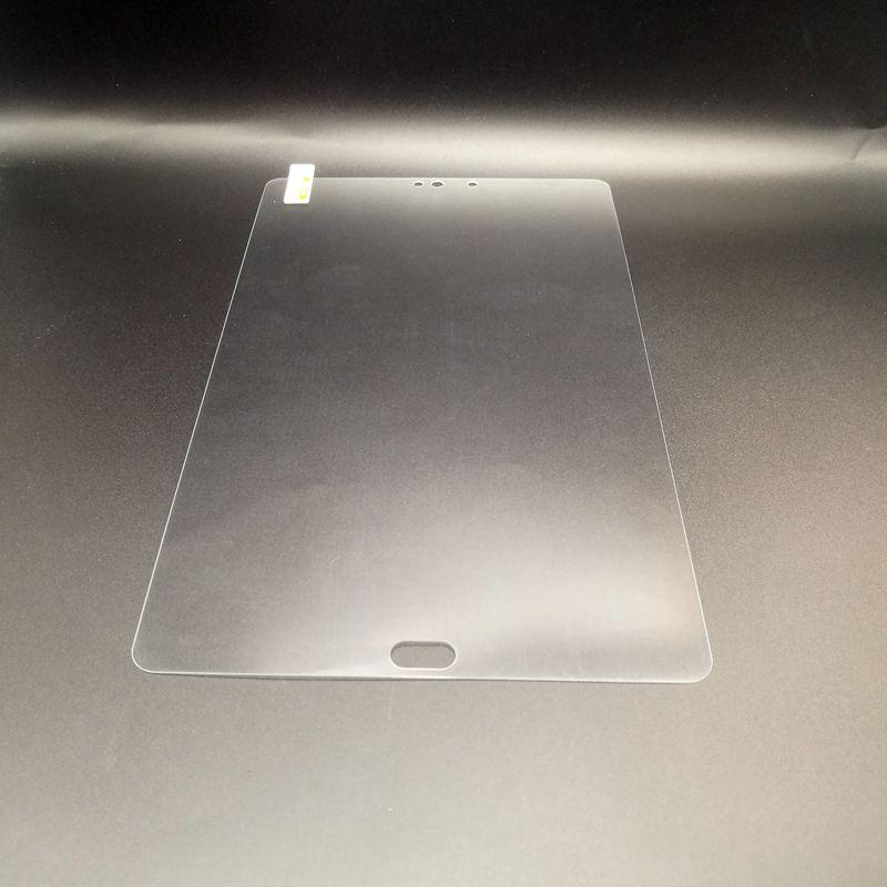 強化ガラスフィルムスクリーンプロテクターシャオ mi mi pad4 プラス mi パッド 4 プラス mi パッド 4 プラスタブレット 10.1 インチクリーニングワイプなしボックス  グループ上の パソコン & オフィス からの タブレットスクリーンプロテクター の中 1
