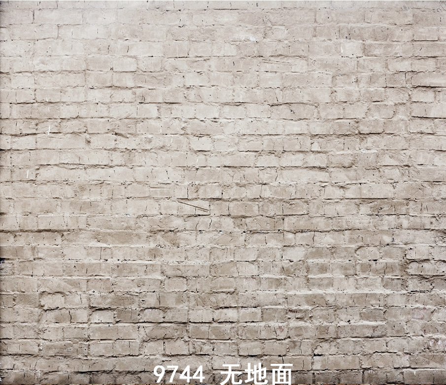 SJOLOON brick wall Photo background photography backdrops Fond children photo vinyl Achtergronden voor photo studio props 8x8ft graffiti backdrop photography backdrops backgrounds for photo studio fond studio photo vinyle achtergronden voor fotostudio