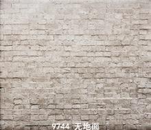 Sjoloon кирпичная стена фото Фон фотографии фонов любят дети фото винил achtergronden voor фотостудия реквизит 8x8ft